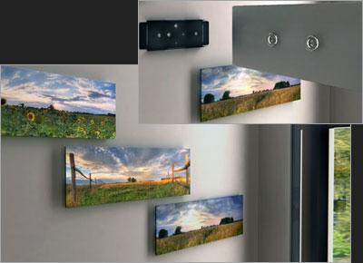 fotoflot prints