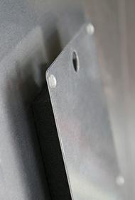 Professional Metalprints