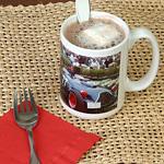 Ceramic Photo Mugs